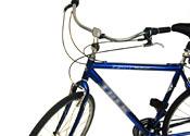 Hybridbike_hero